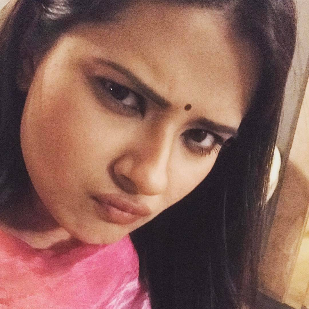 Kasam : These Pictures Of Kratika Sengar Will Leave You Dazed!