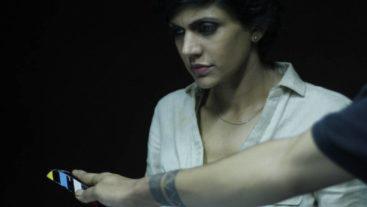 24 Diary: Mandira Bedi on playing Nikita Rai