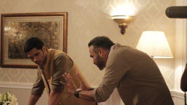 24 Diary: Neil Bhoopalam on playing Aditya Singhania