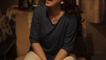 24 diary: Tisca Chopra on playing Trisha Rathod