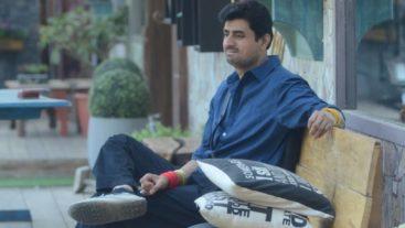 5 Reasons why Pritam Singh can win Bigg Boss this season!