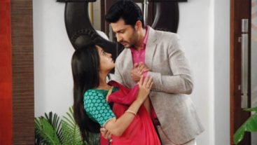 5 reasons why Simar and Prem are perfect for each other #SSK