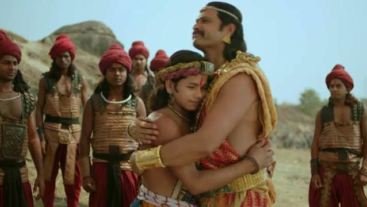 5 Similarities between Ashoka and Bindusara #CAS