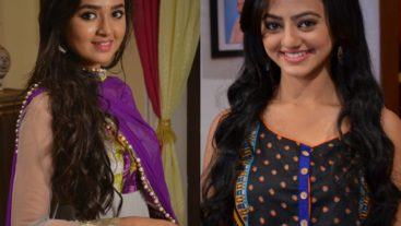 5 things that prove Swara and Ragini were meant to be Sisters