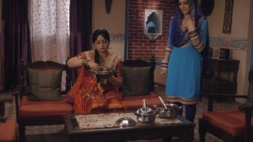 5 tips for Rajji to be a good bahu
