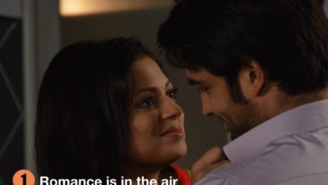 5 warning signs for RK to realize Madhu's plan