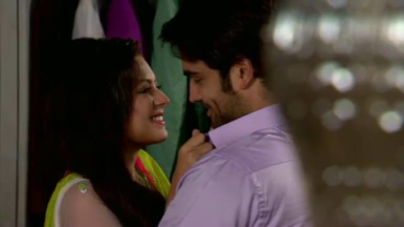 5 ways Madhu can teach RK a lesson