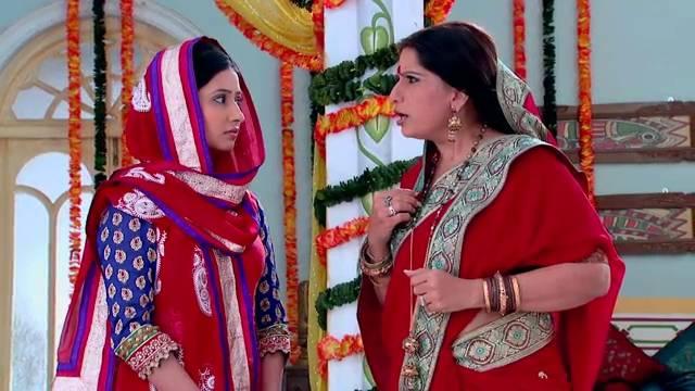 5 ways Naina can be exposed