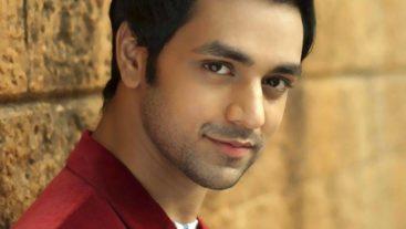 6 times Shakti made us love him all the more! #HappyBirthdayShakti