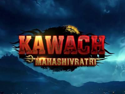 Kawach Mahashivratri
