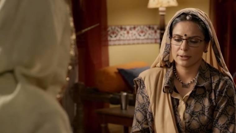 Recap gallery: First episode of 'Laado – Veerpur Ki Mardaani'