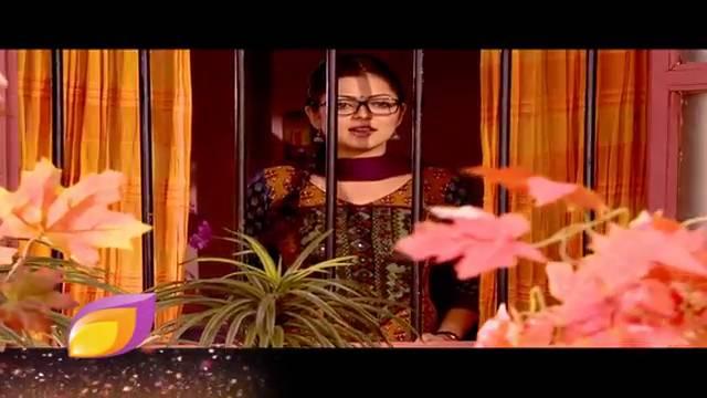 Abhay Kapoor is special to Madhu #Madhubala