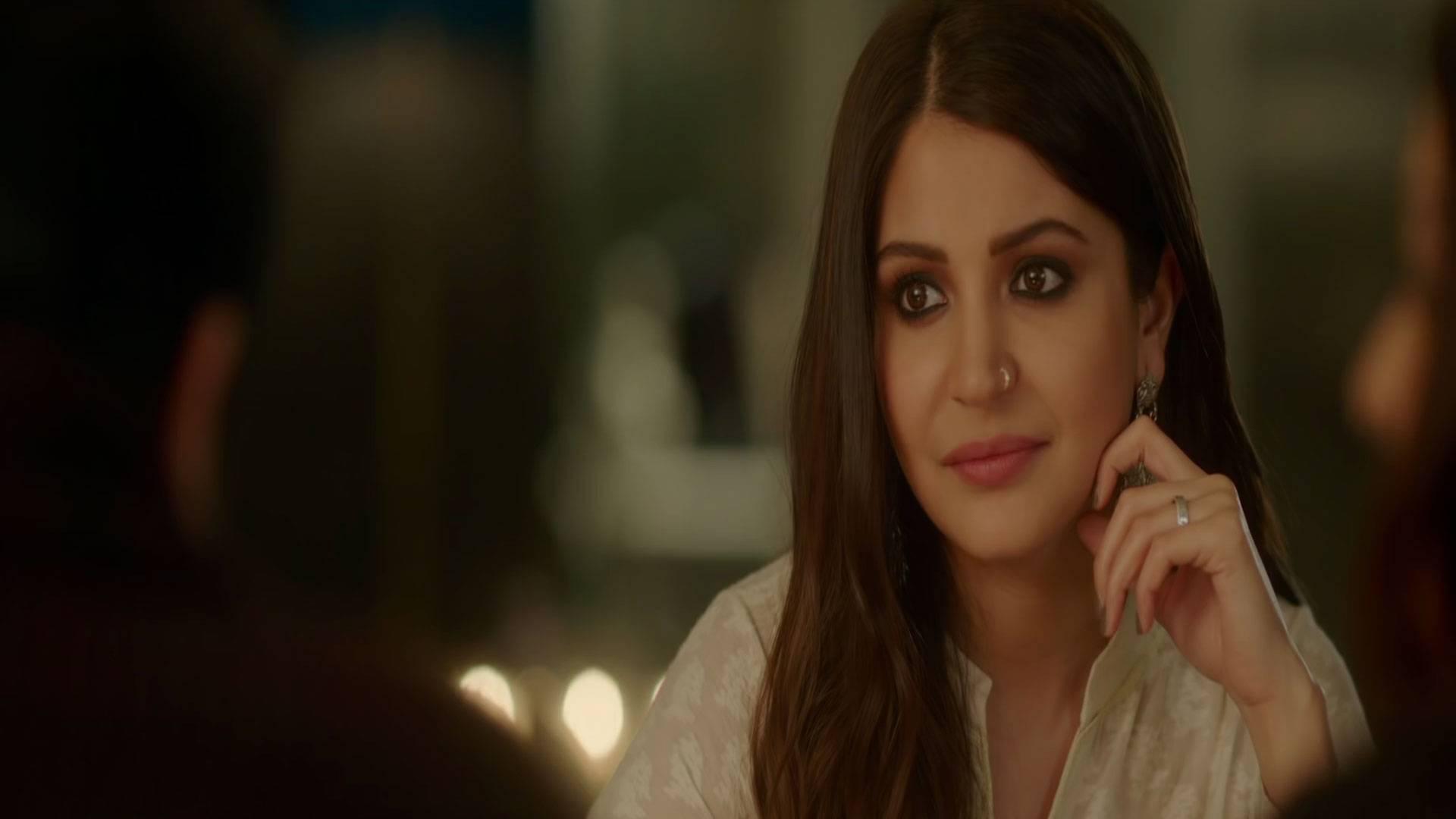 anushka-sharma-in-ae-dil-hai-mushkil-movie