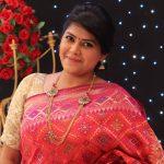 Aditii Sharma