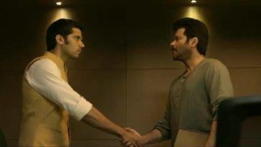 Aditya gives Jai full control: 24 Episode 15 Synopsis