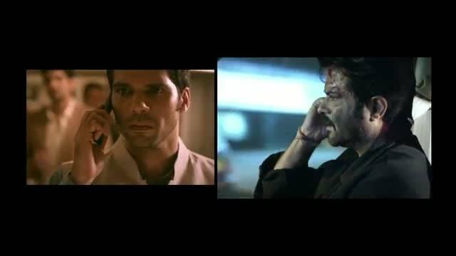 Aditya will meet Jai: 24, Ep-23 #Seg 4