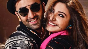 'Ae Dil hai Mushkil' Gives New Meaning To Love In The Modern Age