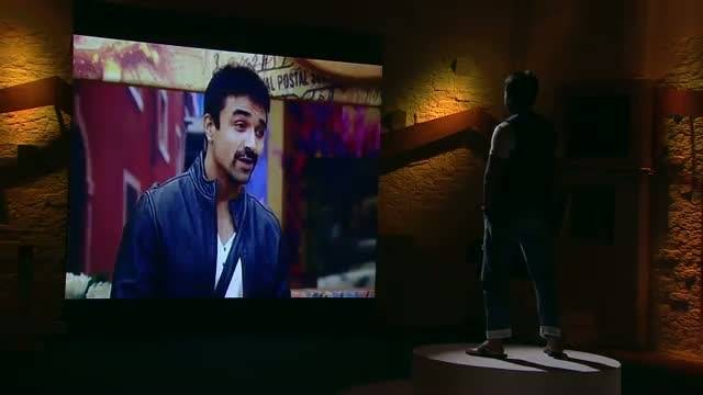 Ajaz ki Picture abhi Baaki hai!: BB Saath – 7, Day 103 #Seg-8