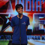 Ajit Singh (IGT4)