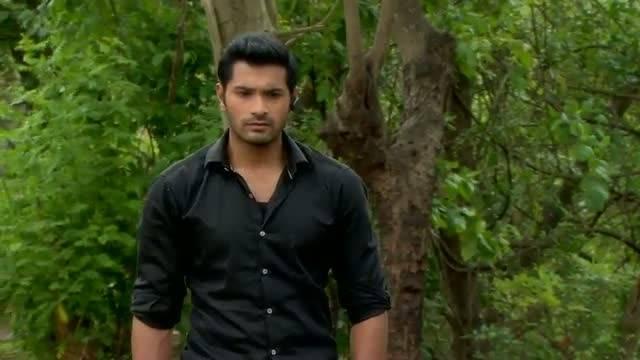 Akash looks for Meethi: Ep-1403,Uttaran #Seg 4