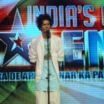Amardeep Singh Nath (IGT4)