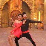Amit & Sakshi