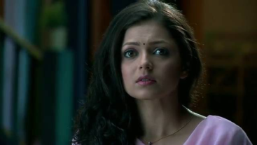 An Encounter with Drashti – Part 2
