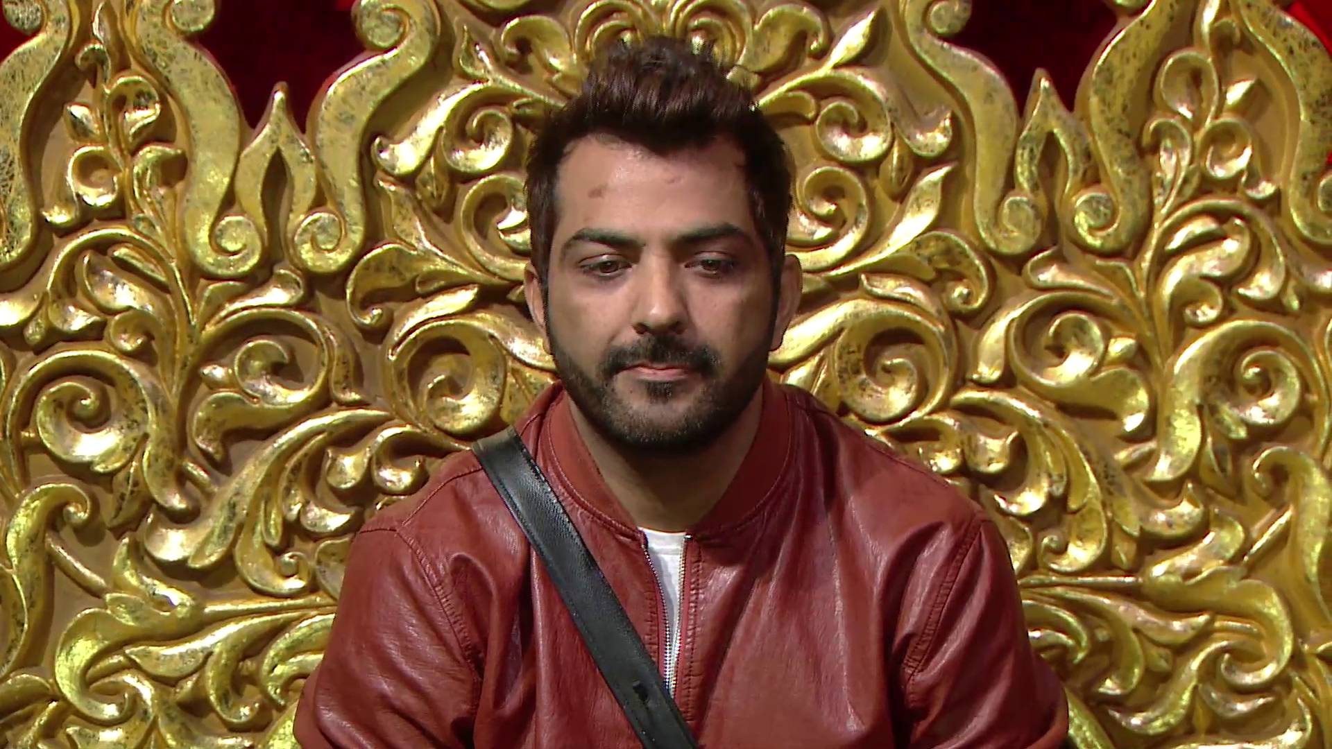 Andekha Action : Manu Punjabi in conversation with Bigg Boss on Bigg Boss 10