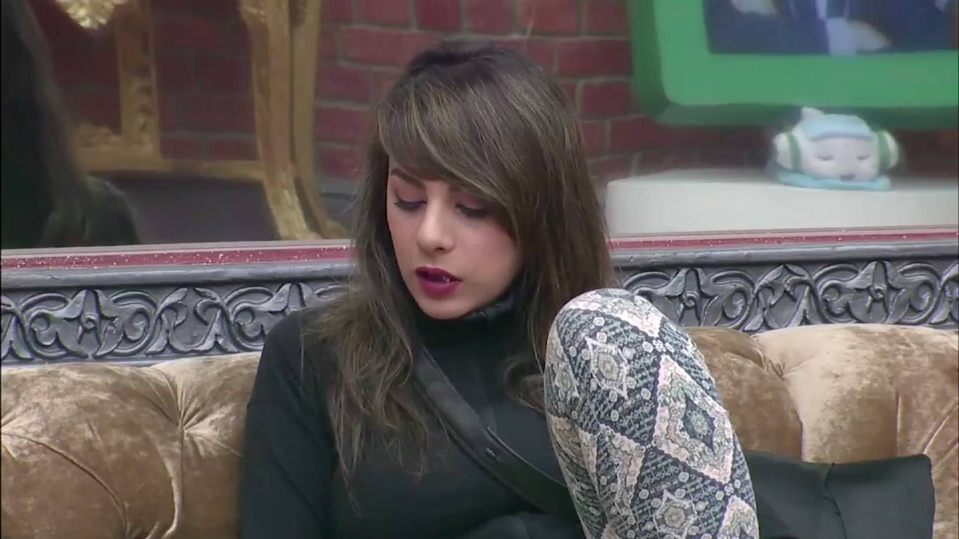 Andekha Action: Nitibha and Bani feel Manveer is over confident