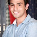 Anuj Shrivastav
