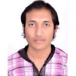 Ashfaq Husain