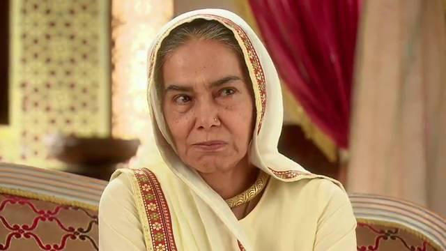 Balika Vadhu, Full Episode-1019, June 8th, 2012