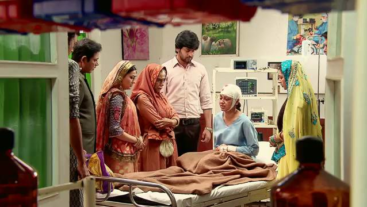 Balika Vadhu Ganga's past revealed! Weekly Recap 4th Feb- 9th Feb