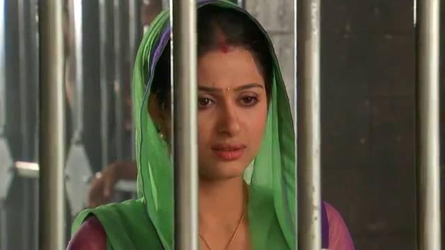 Bani comes to meet Parmeet: Ep-267, Bani#Seg 4