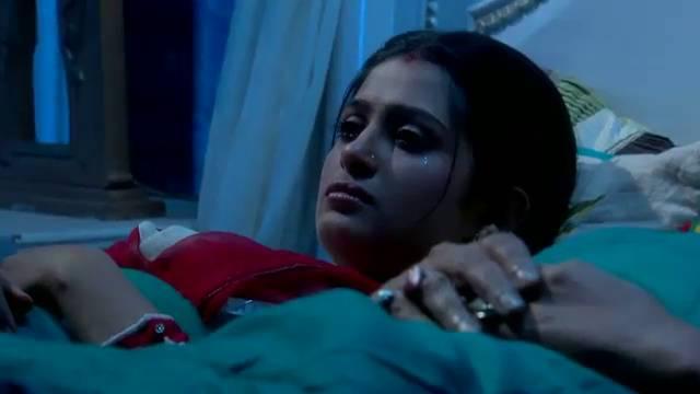 Bani recalls Parmeet's hardships: Ep-266, Bani#Seg 5