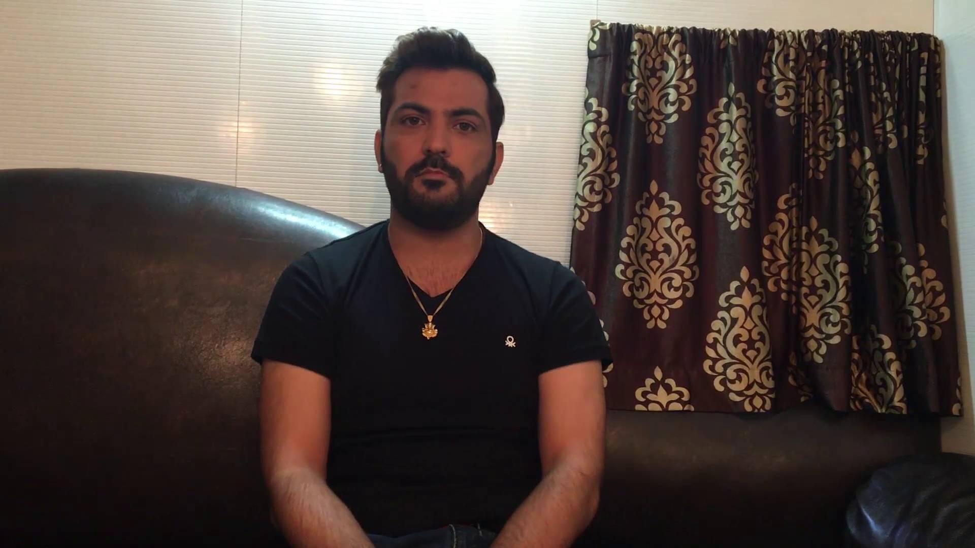 BB10 Contestant Manu Punjabi's exclusive interview