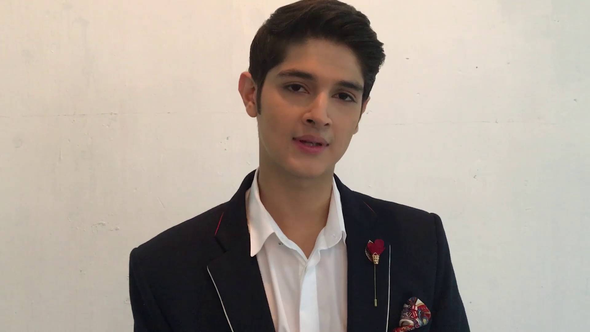 BB10 Contestant Rohan's exclusive interview