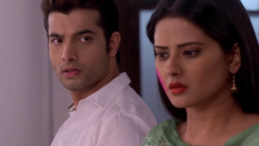 Bedi House gets colourful on 'Kasam'