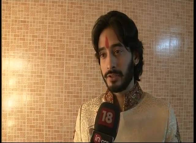 Being negative is difficult: Siddharth #Na Bole Tum-2