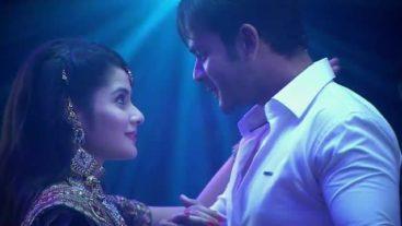 Bhoomi and Kishan feel the first stirrings of love: Sanskaar Weekly Recap-15th-21st Feb