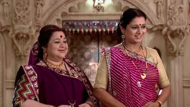 Bhoomi Vs the Vaishnav Family!