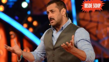 Bigg Boss 9, Day 41 : Salman acts like a true mentor!