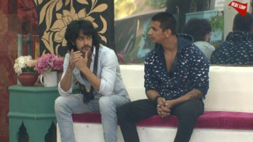 Bigg Boss 9, Day 87: Prince and Rishabh plot against others!