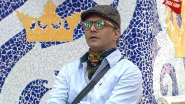 Bigg Boss 9, Day 95: Imam to choose the first finalist!