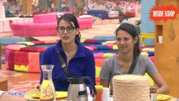 Bigg Boss 9, Day 98: Who is the real 'Diva' of the BB house?