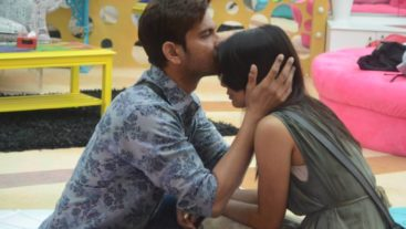 Bigg Boss 9, Synopsis Day 26: Wild card contestants bring a wave of change in the Bigg Boss house