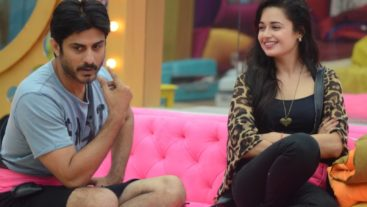 Bigg Boss 9 Synopsis Day 5: Guess who's up for exchange on Bigg Boss Double Trouble!