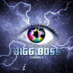 Bigg Boss (Season 6)