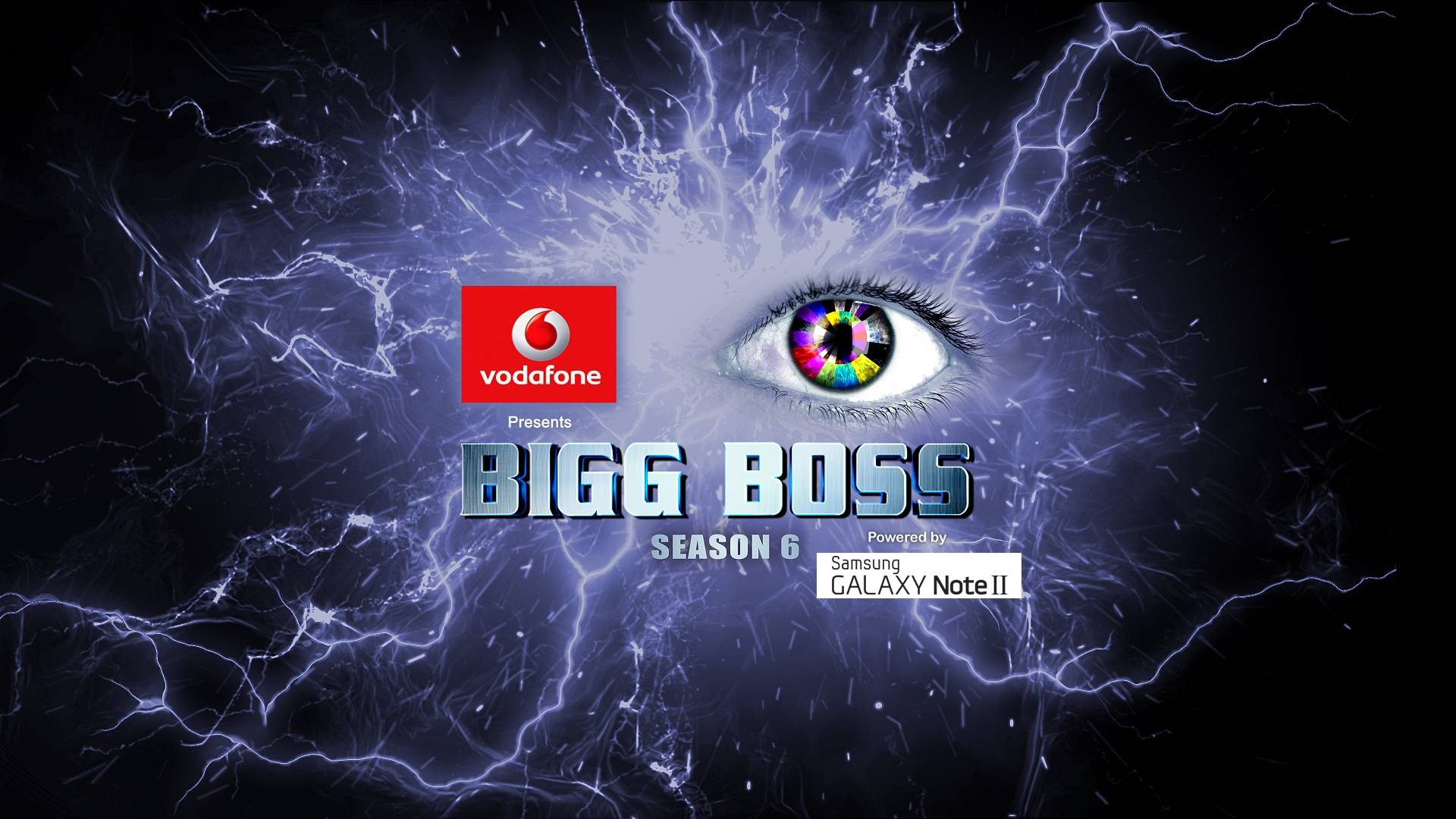 Bigg Boss Season-6