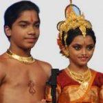 Bivash Academy of Dance